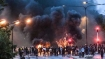 Riots in Sweden after Quran burning by far-right activists: All you need to know