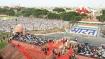 MHA's 'Utrkrishta Seva Padak' for Noida police chief Alok Singh