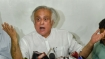 Airports Authority of India is now 'Adani Airports of India': Jairam Ramesh