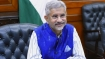 SAARC must deal with terrorism, obstruction in trade and connectivity: Jaishankar