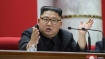 Mired in crises, North Korea's Kim Jong Un to open big party meeting