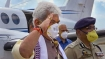 The skill to get things done: Here is why Manoj Sinha was made LG of J&K
