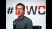 Problematic when Facebook employees on record abuse PM: Union Minister to Zuckerberg