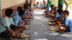 New Education Policy: Breakfast for school children besides mid-day meals