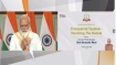 'Transparent Taxation – Honoring the Honest': PM Modi unveils 'fundamental reforms' for taxpayers