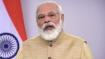 PM Modi pays tributes to Rajiv Gandhi