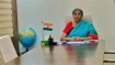 Will bring in certainty of information: Nirmala Sitharaman on 'transparent taxation' platform