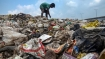 Sharp rise in plastic waste crime, need to fight crime driven pollution: Interpol