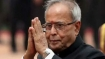 RIP Pranab Mukherjee: Timeline of the political journey of Congress stalwart