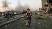Beirut explosion: Death toll rises to 113; Two-week state of emergency declared