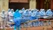 Mumbai doctor who termed Coronavirus 'Chinese fad', dies of multiple organ failure