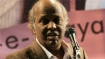 Noted Urdu Poet Rahat Indori passes away, had tested Covid-19 positive