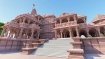 Uttar Pradesh govt to showcase Ayodhya Ram Temple in its Republic Day tableaux