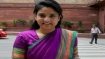 Former Congress IT Cell head Divya Spandana emerges after hiatus to mock PM-Cares