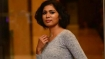 Anticipatory bail plea of Rehana who let minor children paint over semi nude body rejected