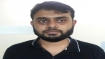 Bengaluru ophthalmologist Rehman was developing medical app to help injured ISIS terrorists
