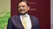 Unheard of, how can political party enter into agreement with China: CJI on Congress-CPC MoU