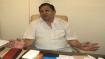 Santosh Hegde calls for peaceful coexistence, religious harmony ahead of Bhumi Pujan
