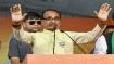Shivraj Singh Chouhan slams Kamal Nath for his attack on Madhya Pradesh government