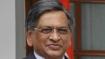 Let's not equate Hindi with nationalism, says S M Krishna on Kanimozhi episode