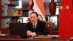 Onus of Galwan clash not on China says Chinese enjoy in embassy magazine