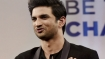 Sushant Singh Rajput had plans to make biopic on Sourav Ganguly, Swami Vivekananda: Report
