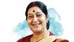 A year gone: Remembering Sushma Swaraj