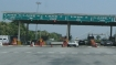 FASTag made mandatory for availing discounts on NH toll plazas