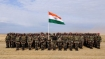 Kavkaz 2020: India withdraws from international military exercise in Russia