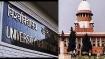 UGC Exam Guidelines 2020: Supreme Court verdict delayed