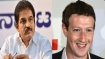 Congress writes to Zuckerberg, seeks inquiry into operations of Facebook's India team