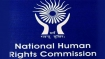 NHRC issues notice to UP govt over a 5 yr old girl's death due to starvation