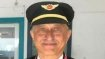 Kerala Air India crash: Wing Commander Sathe was a decorated pilot