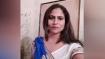 Bhojpuri actress Anupama Pathak dies by suicide at her residence in Mumbai