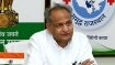 Ashok Gehlot government wins Rajasthan trust vote