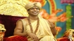 Nithyananda unveils currency of 'Reserve Bank of Kailasa' on Ganesh Chaturthi