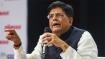 Rahul Gandhi's new attack over Rafale deal evokes sharp response from BJP