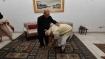 'Scholar par excellence': PM Modi condoles Pranab Mukherjee's death