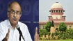 SC holds Prashant Bhushan in contempt