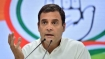 Rahul Gandhi slams Centre over lack of data on coronavirus infection among health workers