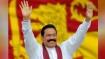 Lanka's Rajapaksa clan registers landslide win in parliamentary polls