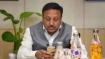 Retired bureaucrat Rajiv Kumar appointed Election Commissioner