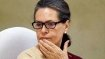 Coronavirus: Sonia Gandhi requests PM Modi to allow emergency use of more COVID-19 vaccines