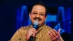 SP Balasubrahmanyam passes away at 74