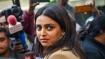 Attorney General says no to contempt against Swara Bhaskar
