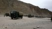 Fought Chinese army for 17-20 hours: ITBP in first account of LAC stand-off