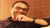 Delhi riots: No coercive action against Facebook VP until Oct 15 says SC