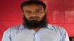 Bengal-Kerala Al-Qaeda module opened madrasa to radicalise Muslim youth