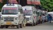 Telangana HC directs state govt not to stop any ambulance carrying COVID patients