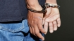 USD 17 million bank fraud: Indian American pleads guilty